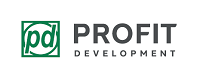 PROFIT DEVELOPMENT