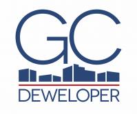 GC Deweloper Sp. z o.o.