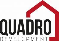 Quadro Development sp. z o.o. s.k.