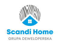Scandi Home - Grupa Deweloperska