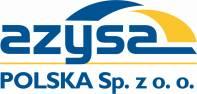 Azysa Polska