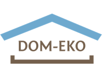 DOM-EKO