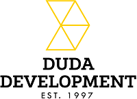 Duda Development