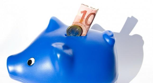 Od 1 kwietnia 2009 r. obowiązują nowe przepisy rozszerzające katalog inwestycji uprawniających do otrzymania premii gwarancyjnej wzwiązku zlikwidacją […]