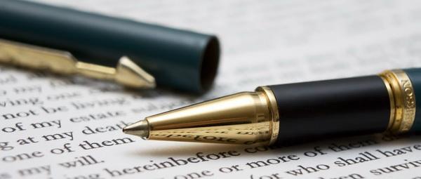 W tym artykule szczegółowo wskazujemy rzeczy, na które powinny zwracać uwagę przy podpisywaniu umów wszyscy kupujący, również nabywcy […]
