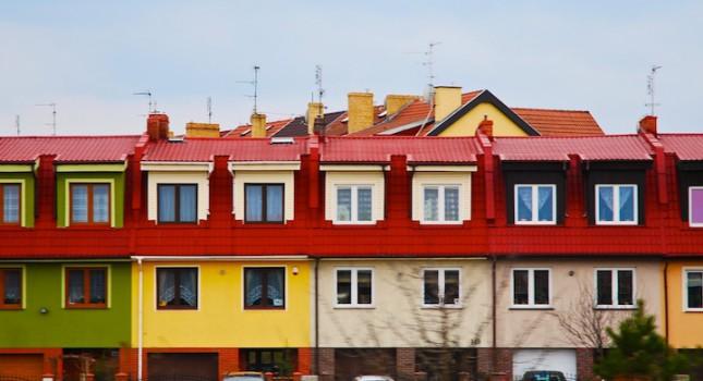"""Miejsce wygaszanej """"Rodziny na swoim"""" ma zająć ulga podatkowa i możliwość wynajmowania mieszkania, które po spłaceniu przekształci się […]"""