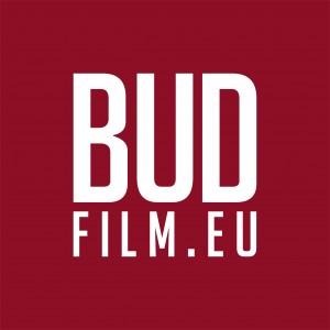 logo film - targi mieszkań i domów