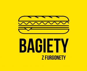Bagiety_logo_zolte