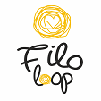 FILO_LOOP_logo