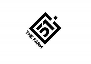Farm 51 logo