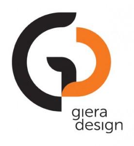 logo konkurs lustro - targi mieszkań i domów