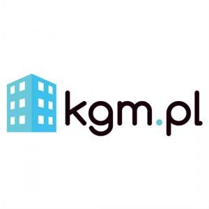 kgm.pl