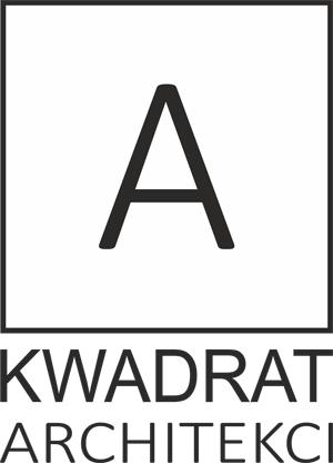 logo konkurs architekt - targi mieszkań i domów