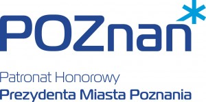Prezydent Miasta Poznania