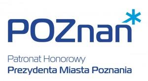 Targi mieszkaniowe Poznań - Prezydent Poznania