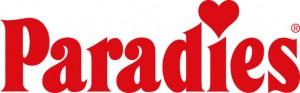 logo konkurs pościel kołdra poduszka - targi mieszkań i domów