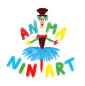 Ninart