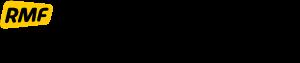 logo rmf maxxx patron medialny - targi mieszkaniowe