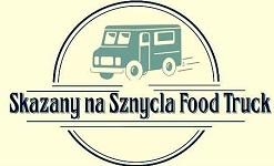 Skazany_na_sznycla_logotyp