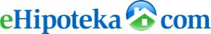 ehipoteka.com
