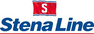 StenaLine_logotyp