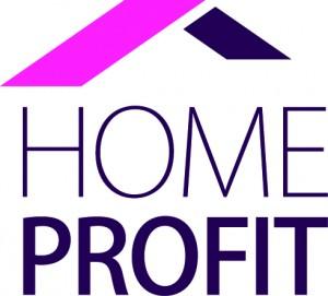 Homeprofit