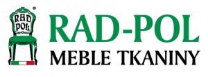 Rad-Pol Meble Tkaniny