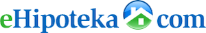 ehipoteka.com.pl