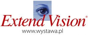logo extend z adresem www_small2