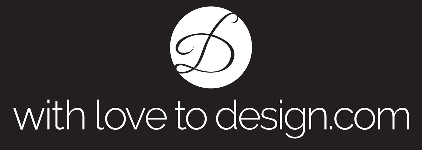 design_warsztaty