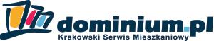 dominium.pl