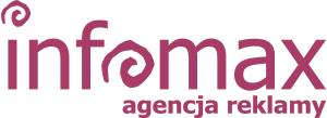 infomax agencja reklamy