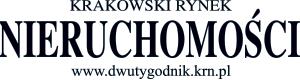 Krakowski Rynek Nieruchomości