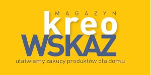 kreowskaz