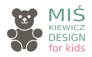 Miskiewicz Design For Kids