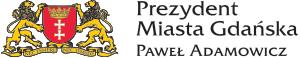 Prezydent Miasta Gdańska