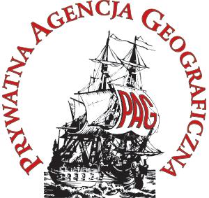 Prywatna Agencja Geograficzna