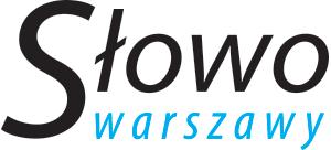 Słowo Warszawy