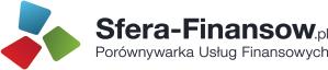 sferafinansow.pl