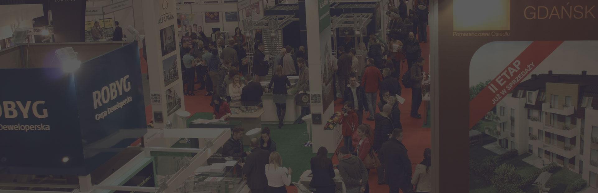 2 dni, 30 ekspertów, ponad 100 wystawców