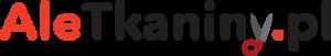 logo konkurs tkaniny zasłony poszewki - targi mieszkań i domów