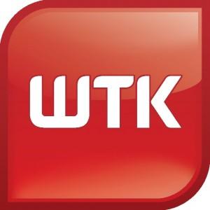 wtk.pl