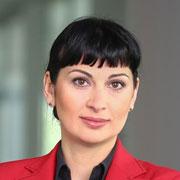Anna Chudobińska