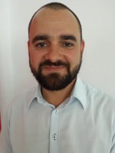 Bartosz Skrzypczak