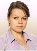 Joanna Bień