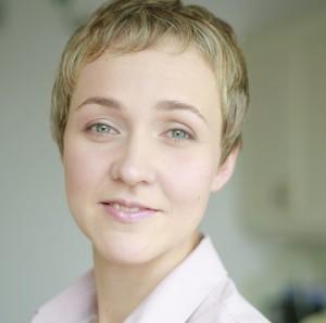 Marta Kosińska