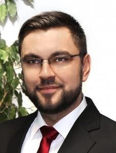 Tomasz Wójcik