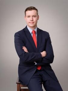 Jakub Hawro