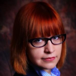 Katarzyna Kniat