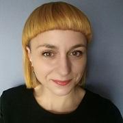 Sylwia Don-Knap